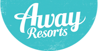 awayresorts.co.uk