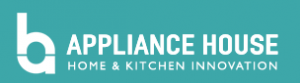 appliancehouse.co.uk
