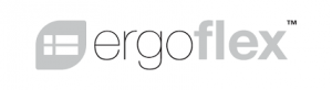 ergoflex.co.uk